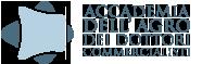 Accademia Agro
